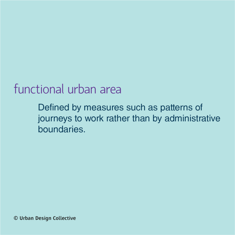 Urban Design Visual Dictionary78