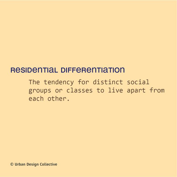 Urban Design Visual Dictionary185